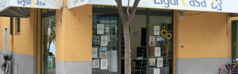 Ligurcasa immobiliare agenzia di pietra ligure - Pietra ligure agenzie immobiliari ...